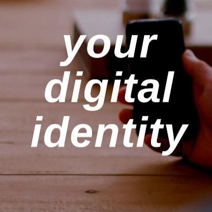digital_identity